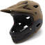 Giro Switchblade MIPS - Casque - marron